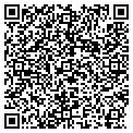 QR code with Immprovements Inc contacts