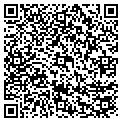 QR code with All In Good Taste Bky & Catrg contacts