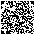 QR code with West Minister Apartments contacts