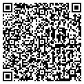 QR code with Derousseau Masonry Inc contacts