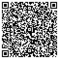 QR code with Runyan Acres Fire Department contacts
