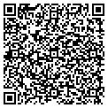 QR code with Martin Electrical Service contacts