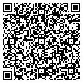 QR code with Precision Lures Inc contacts