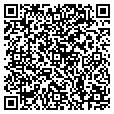 QR code with Alaska Pro contacts