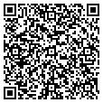 QR code with KTRN contacts