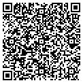 QR code with Bill's Auto Sales contacts