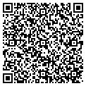 QR code with Woodell Appraisal Co contacts