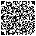 QR code with Town Billards & Games contacts