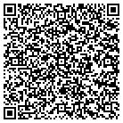 QR code with US Forest Service Ranger Station contacts