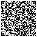 QR code with Cave Springs Fire Department contacts