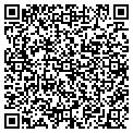 QR code with Tom's Auto Sales contacts