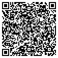 QR code with Sit N Bull Guns contacts