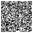 QR code with Tbjb Inc contacts
