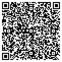 QR code with Traskwood City Hall contacts