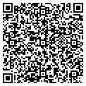 QR code with Jays Country Store contacts