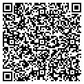 QR code with Nrs Consulting Engineers contacts