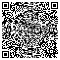 QR code with Ablest Staffing Services contacts