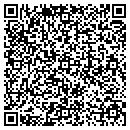 QR code with First Fidelity Mortgage Trust contacts