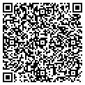 QR code with Affordable Auto Parts contacts