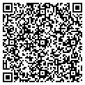 QR code with Bank of America NA contacts