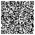 QR code with Little Rock Properties contacts