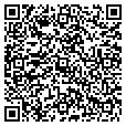 QR code with CMC Realty Co contacts