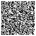 QR code with Pat Dickerson Bookkeeping contacts