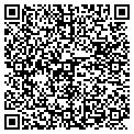 QR code with Withrow Tile Co Inc contacts