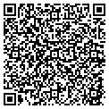 QR code with Arkansas Ice Hockey Assn contacts