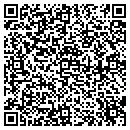 QR code with Faulkner County Realty GMAC RE contacts