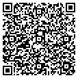 QR code with Highway 10 contacts