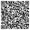 QR code with Pixel Benders contacts