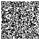 QR code with Lawrence Veteran's Service Office contacts