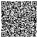 QR code with Controlled Automation Inc contacts
