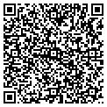 QR code with Madison County Abstract Co contacts