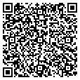 QR code with Juneau Taxi contacts