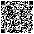 QR code with Reiss Painting Co Inc contacts