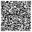QR code with United Missionary Baptist Charity contacts