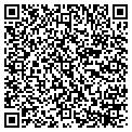 QR code with Walker Courts Apartments contacts