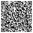 QR code with Watson Oil Co Inc contacts