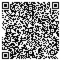 QR code with Oxford Inn of Ozark contacts