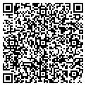QR code with Main Street Searcy contacts