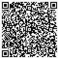 QR code with Town Square Art Gallery Inc contacts