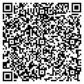 QR code with Common Hill Baptist Church contacts