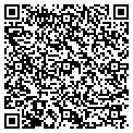 QR code with Community Action Prog Center AR contacts