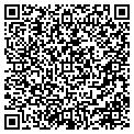 QR code with Steve Wooten Contracting Inc contacts