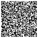 QR code with Biker Fast Lane Big Dog Mtrcyc contacts