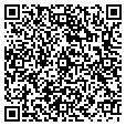 QR code with Roll N Smoke Bbq contacts