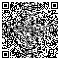 QR code with Kloss Auto Sales contacts