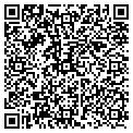 QR code with Unique Auto Works Inc contacts
